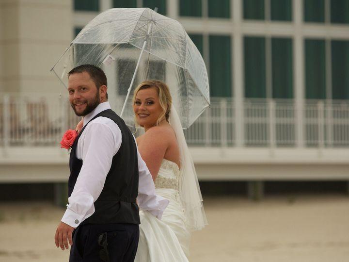 Tmx 1539093479 96e45e0d3c14152d 1539093478 Ee945e32ed273c9f 1539093478353 4 Wedding 1 Cape May, NJ wedding venue