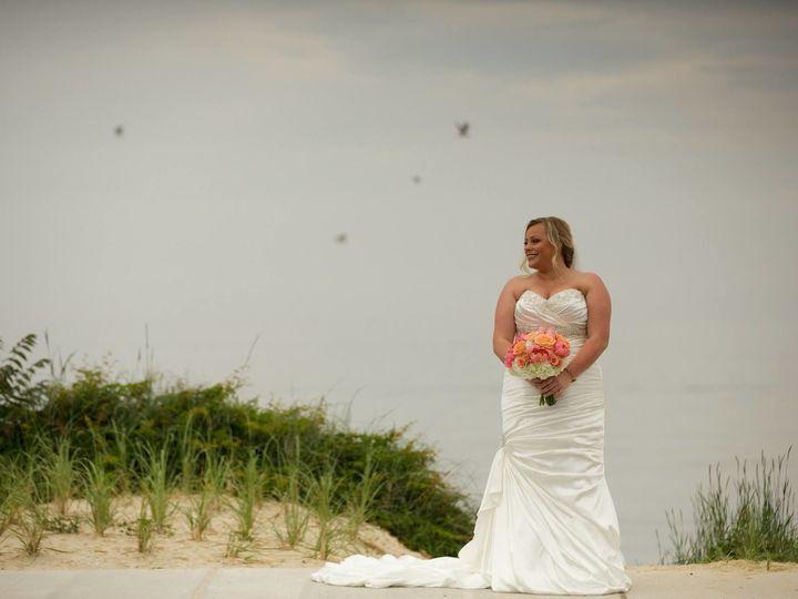 Tmx 1539093480 035e38297d09d561 1539093478 F542038397936a58 1539093478348 3 Weddin 5 Cape May, NJ wedding venue