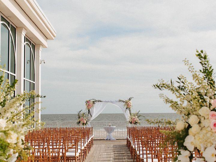Tmx 18 09 15 Jordan Ron 0163 51 939036 157591087353743 Cape May, NJ wedding venue