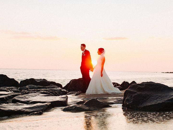 Tmx 18 11 17 Elyse Steve0438 51 939036 157591075963085 Cape May, NJ wedding venue