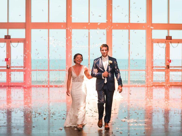 Tmx Holly Steve Steger Wedding Reception 0130 51 939036 157591079165215 Cape May, NJ wedding venue
