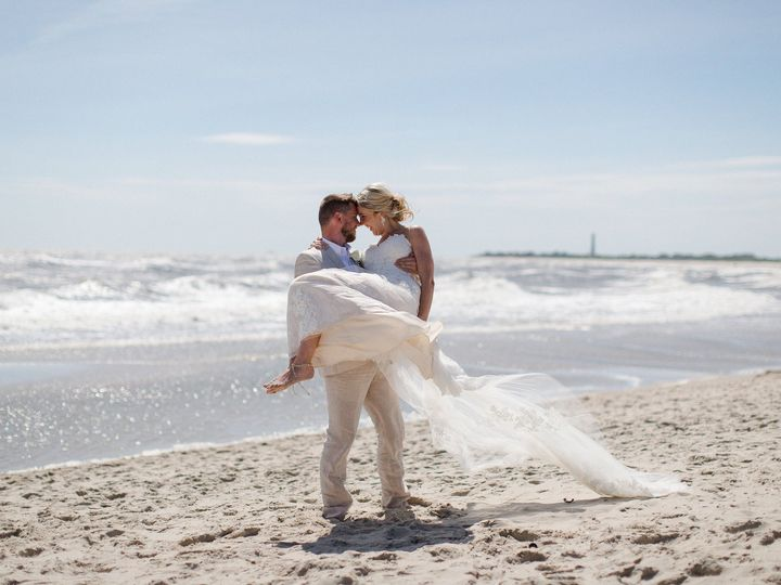 Tmx Laurenpaigephotography 0416 51 939036 157591123215212 Cape May, NJ wedding venue