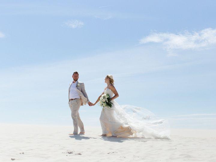 Tmx Laurenpaigephotography 0418 51 939036 157591123199915 Cape May, NJ wedding venue