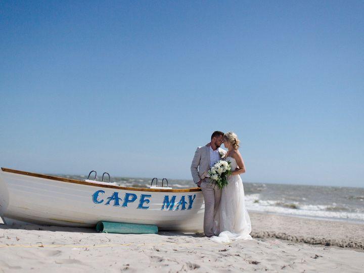 Tmx Laurenpaigephotography 0423 51 939036 157591123247457 Cape May, NJ wedding venue