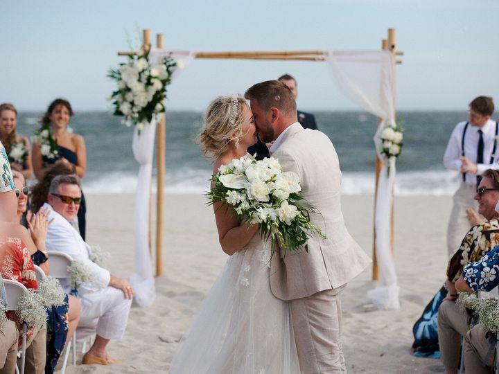 Tmx Laurenpaigephotography 0657 51 939036 157591123257795 Cape May, NJ wedding venue