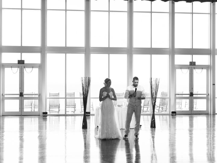 Tmx Laurenpaigephotography 0780 51 939036 157591123211700 Cape May, NJ wedding venue