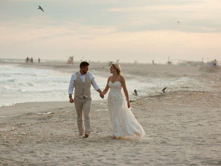 Tmx Laurenpaigephotography 0798 51 939036 157591123485699 Cape May, NJ wedding venue