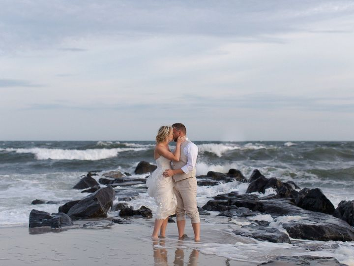 Tmx Laurenpaigephotography 0840 51 939036 157591123387899 Cape May, NJ wedding venue
