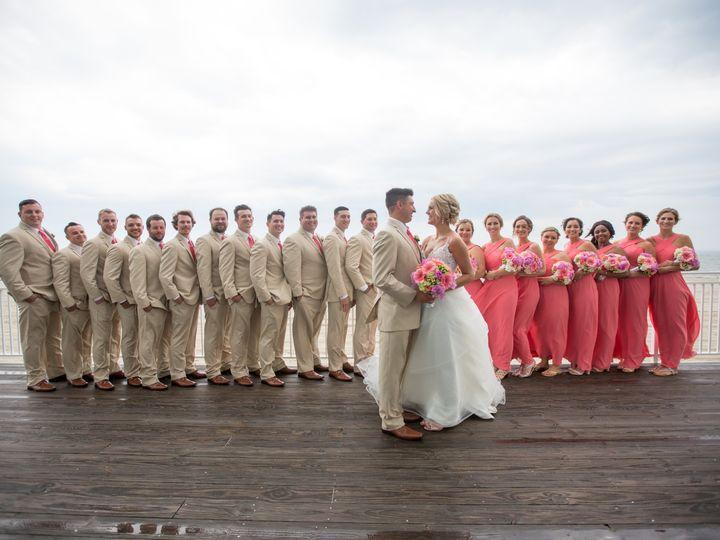 Tmx Mdrr 75951 51 939036 157591072561390 Cape May, NJ wedding venue