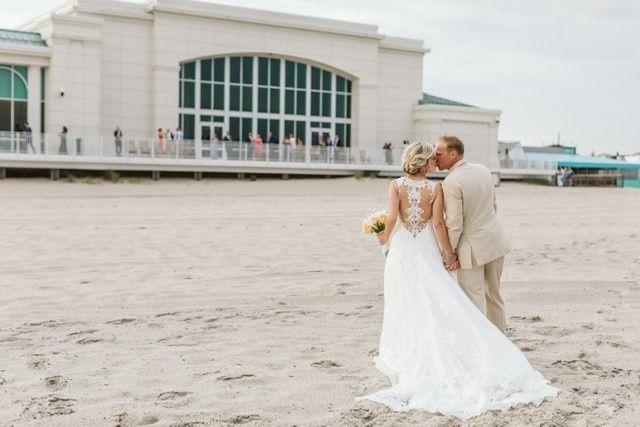 Tmx Photo 10 51 939036 157591095837892 Cape May, NJ wedding venue