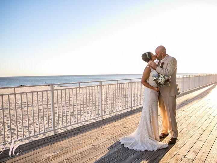 Tmx Photo 1 51 939036 157591067744805 Cape May, NJ wedding venue
