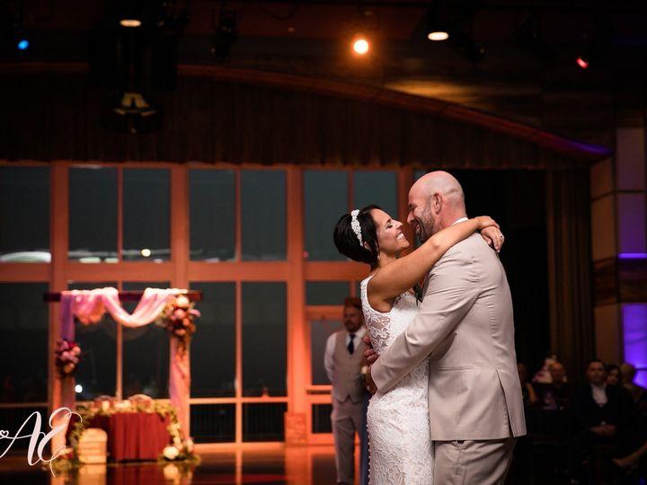 Tmx Photo 4 51 939036 157591067661281 Cape May, NJ wedding venue