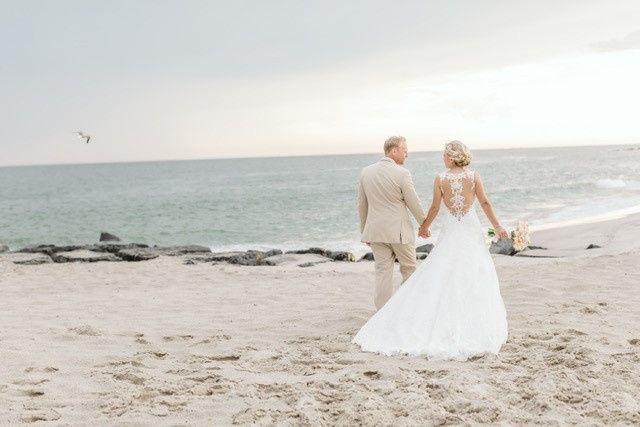 Tmx Photo 8 Copy 51 939036 157591095864048 Cape May, NJ wedding venue