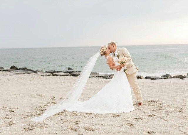 Tmx Photo 9 51 939036 157591095872599 Cape May, NJ wedding venue