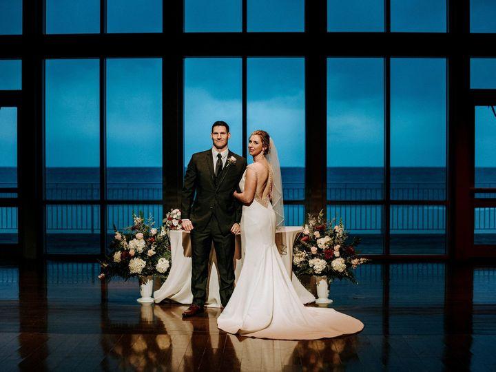 Tmx Ross Owens 1 51 939036 157591133447959 Cape May, NJ wedding venue