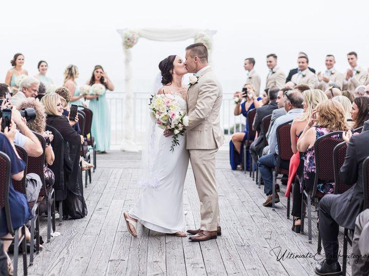 Tmx Uep 06 07 19 21 51 939036 157591093297703 Cape May, NJ wedding venue