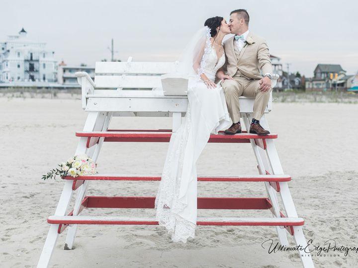 Tmx Uep 06 07 19 29 51 939036 157591093365702 Cape May, NJ wedding venue