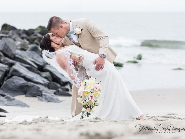 Tmx Uep 06 07 19 30 51 939036 157591093363709 Cape May, NJ wedding venue