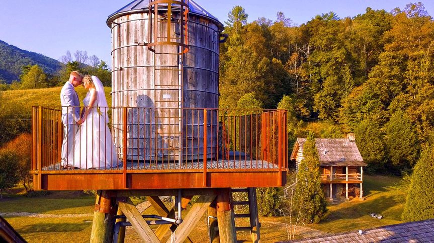 nick calley water tower edited 51 969036 157919386737583