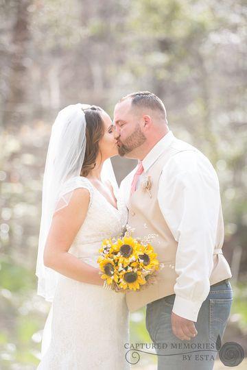 selby corbett wedding 3