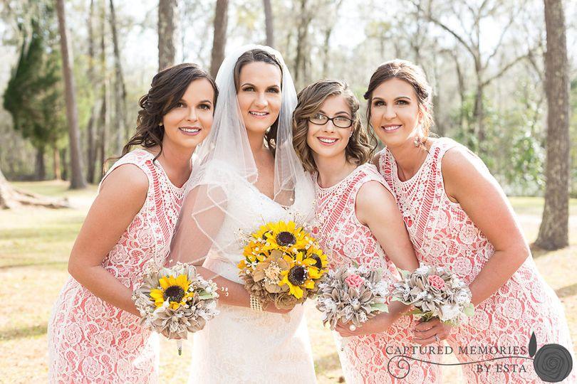 shelby corbett wedding 3