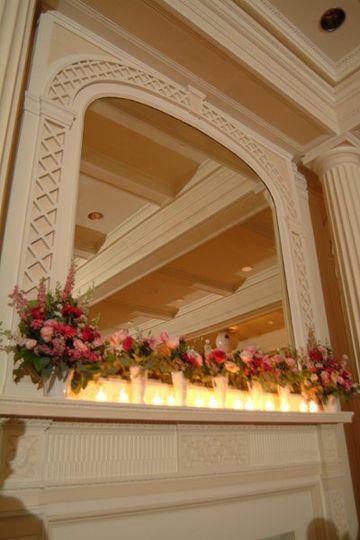 BallroomMantle