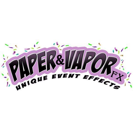 paperandvaporsquare1000 51 740136