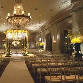 Exclusive nyc mansions venue new york ny weddingwire for Best wedding venues in new york state