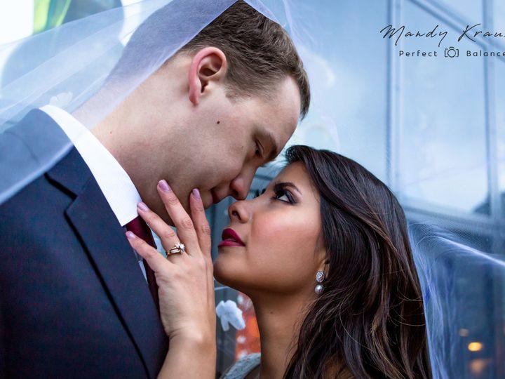 Tmx 1520366568 3303fe6df401d96b 1520366565 D7c22f4e09290cd6 1520366553952 4 IMG 7777 Edit Seattle, WA wedding photography