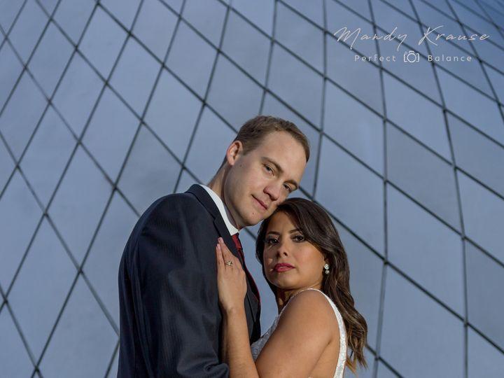 Tmx 1520366569 80d0eb3b4482e5e4 1520366565 59d9f01dc1820a3a 1520366553951 3 IMG 7746 Edit Seattle, WA wedding photography