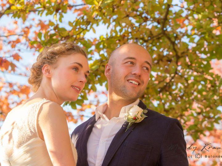 Tmx 1520366642 07df0fc62293adda 1520366638 358b99be3e1762a3 1520366631251 10 IMG 3240 Seattle, WA wedding photography