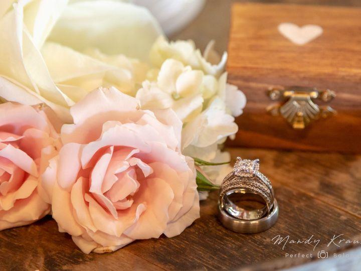 Tmx 1530546662 Cccbc5ed22f4f6bd 1530546659 6412ace6966e5011 1530546653511 9 IMG 5711 Seattle, WA wedding photography
