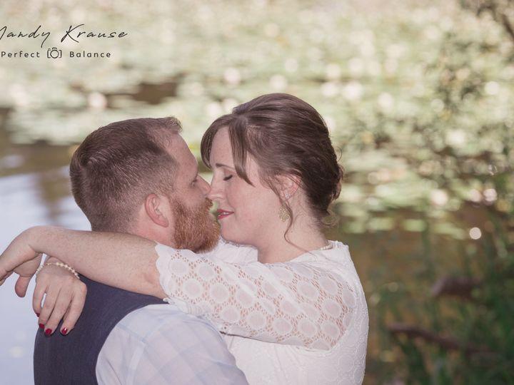 Tmx 1535069888 Aee51f33468236f5 1535069885 F52e612f988601ba 1535069868772 6 IMG 6731 Seattle, WA wedding photography