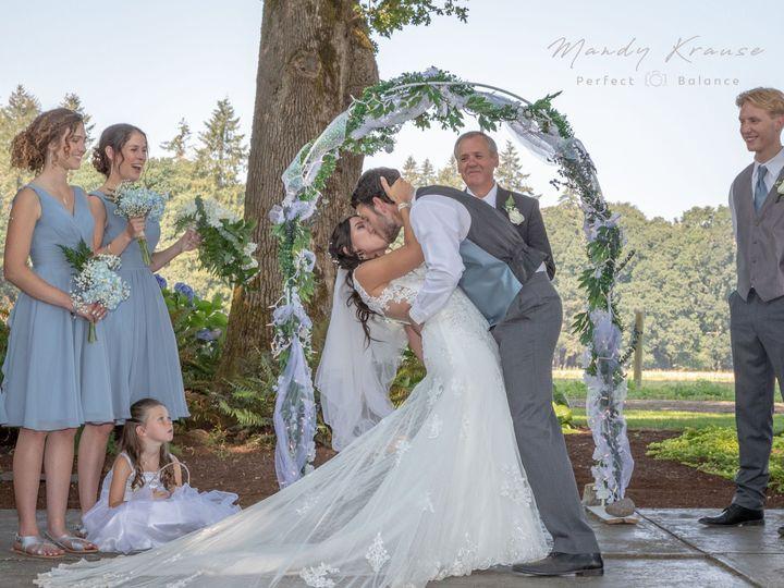 Tmx 1537222281 52e1c9427836b57e 1537222278 989284c444793339 1537222260454 2 6P9A8025 Seattle, WA wedding photography