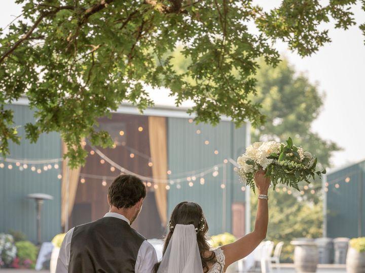 Tmx 1537222282 3a58906f9c7869e6 1537222279 Db13a7cf22e1d252 1537222260457 5 IMG 7533 Seattle, WA wedding photography