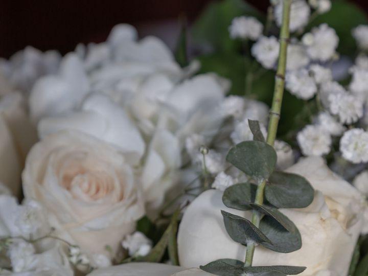 Tmx 1537224959 0d97d3414eae7621 1537224958 3ed394e49be11475 1537224942649 2 6P9A7533 Seattle, WA wedding photography