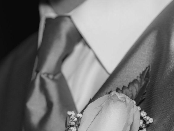 Tmx 1537224962 Dab55cdf864c7035 1537224961 79ee6000e3b142c9 1537224942653 7 6P9A7567 Seattle, WA wedding photography