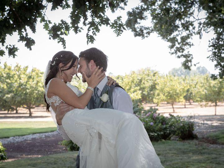 Tmx 1537224964 969057ee3dd7bd06 1537224962 C243262337579452 1537224942658 10 6P9A7687 Seattle, WA wedding photography