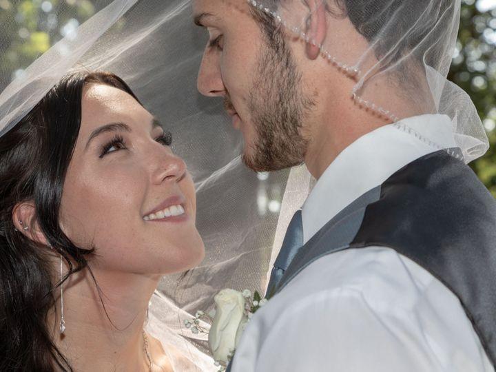 Tmx 1537224986 872717b46250bf01 1537224984 11a4aca3defbafcc 1537224942661 14 6P9A7743 Edit Seattle, WA wedding photography