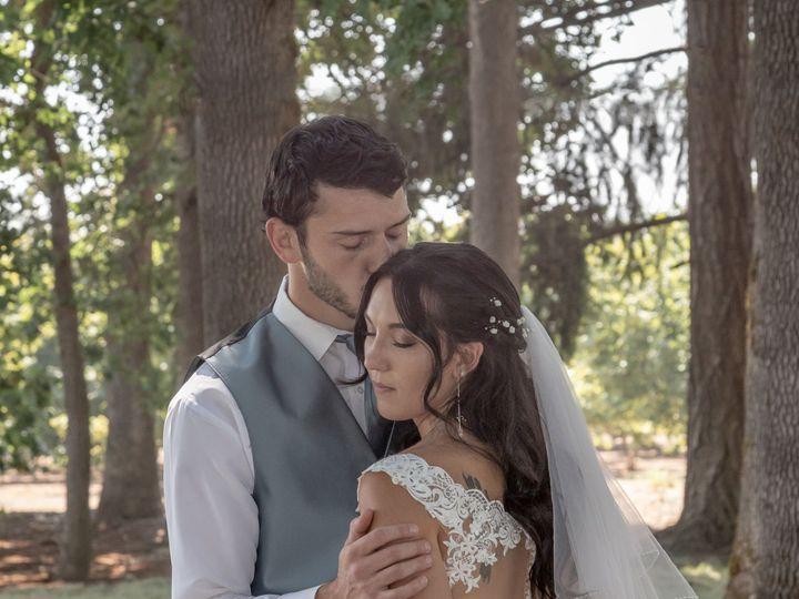 Tmx 1537224986 8b667190a3f85a25 1537224983 75c295ab29725763 1537224942660 13 6P9A7716 Edit Seattle, WA wedding photography