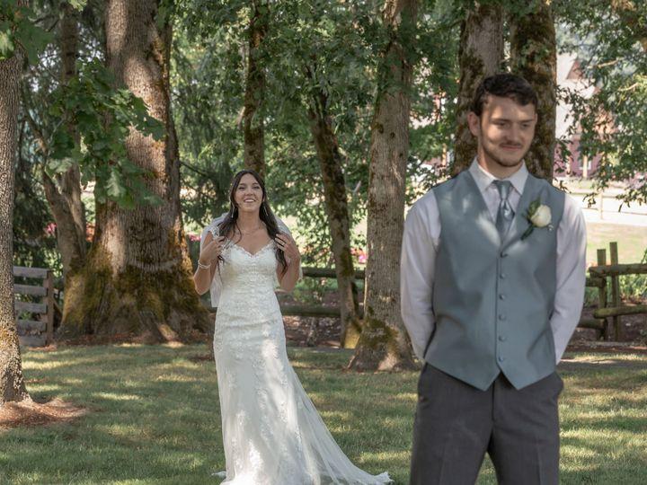 Tmx 1537225013 2c379471e953a356 1537225011 E9b713d3b2bd00d5 1537224942670 28 IMG 7341 Seattle, WA wedding photography