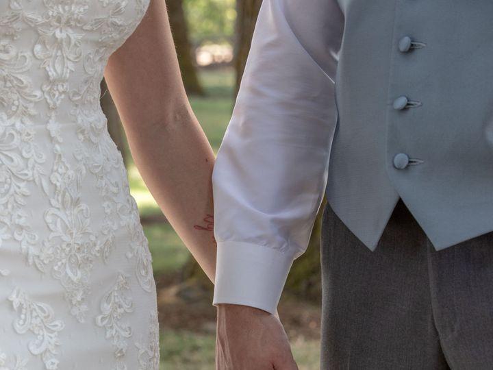 Tmx 1537225013 E2ee935ba97b6978 1537225011 6302a4b35d1fb49e 1537224942674 30 IMG 7398 Seattle, WA wedding photography