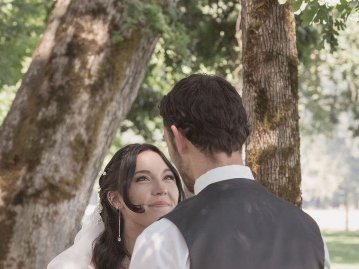 Tmx 1537225013 F0b41cc3cad6935a 1537225011 13d64e697f409a8b 1537224942672 29 IMG 7353 Edit Seattle, WA wedding photography