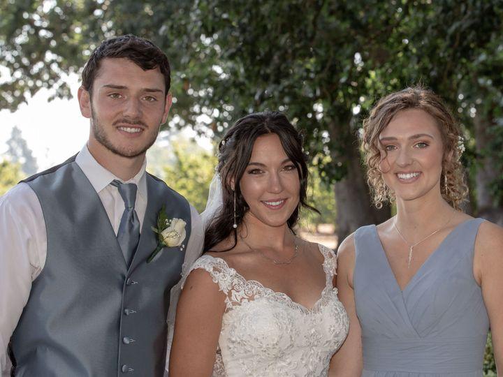 Tmx 1537225024 0c81bc4e6f78853d 1537225022 27d14199d8e4b48e 1537224942674 31 IMG 7403 Edit Seattle, WA wedding photography