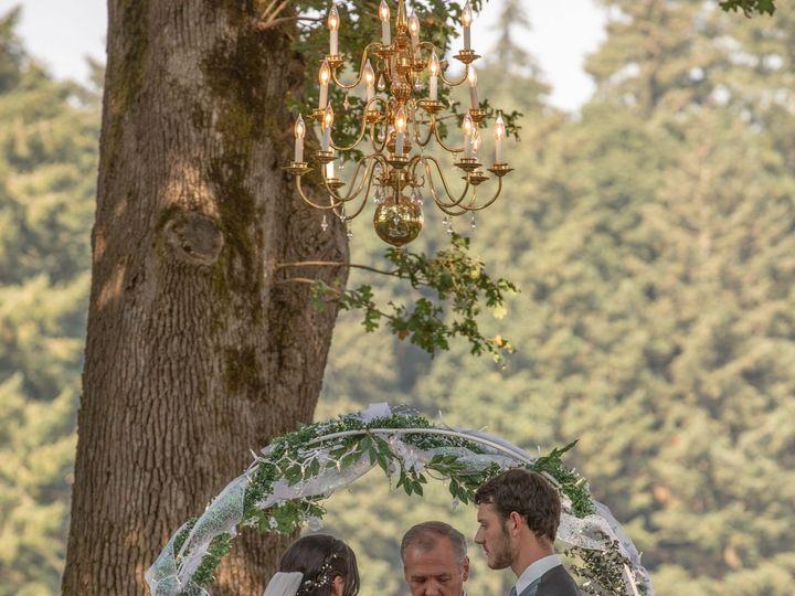 Tmx 1537225025 C299f450168fe22a 1537225023 Ed0fbca2887c3f72 1537224942677 35 IMG 7505 Edit Seattle, WA wedding photography