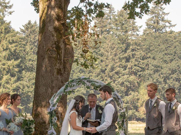 Tmx 1537225025 Dce323612005f3c0 1537225023 8f1304cbf5a55b73 1537224942676 34 IMG 7498 Edit Seattle, WA wedding photography