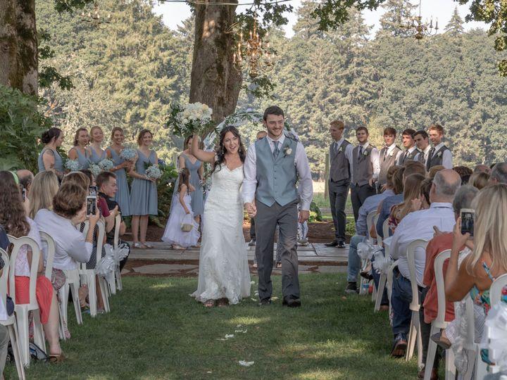 Tmx 1537225402 1ac9161362320ed0 1537225400 D585ce9829e5f297 1537225393347 38 6P9A8038 Seattle, WA wedding photography