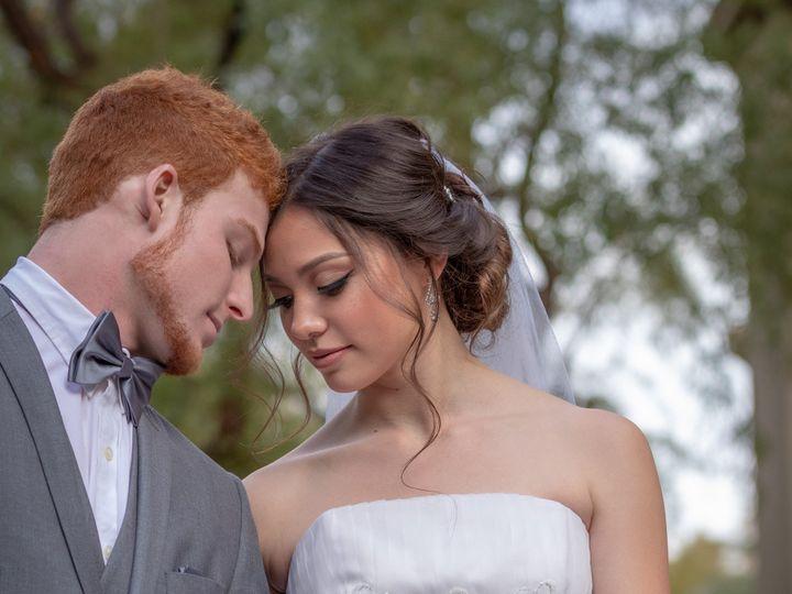 Tmx 445a0255 Edit 51 1001136 1557721509 Seattle, WA wedding photography