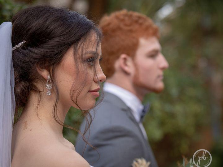 Tmx 445a0263 51 1001136 1557721509 Seattle, WA wedding photography