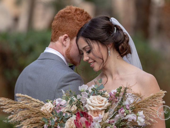 Tmx 445a0293 51 1001136 1557721505 Seattle, WA wedding photography